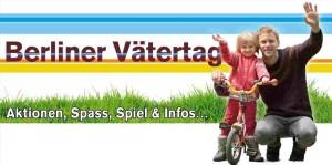 Banner-Berliner-Vaetertag