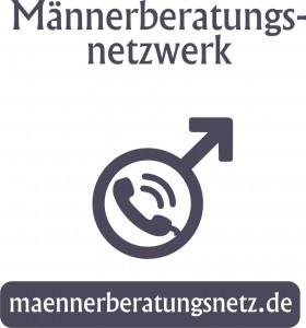Bild_Maennerberatungsnetzwerk